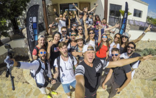 group_gopro_mallorca