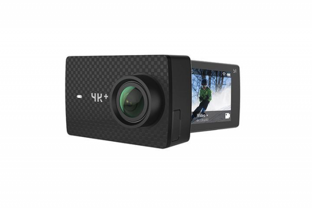 actionsport kameras gibt es alternativen zur gopro hero 7. Black Bedroom Furniture Sets. Home Design Ideas