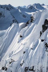 Fabian_Lentsch_Legs_Of_Steel_Same_Difference_Skiing_Freeski_Mountain