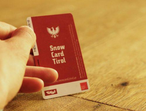 Snow Card Tirol – lohnt sich der Kauf?