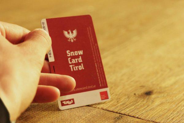 Snow_Card_Tirol_Saisonpass_Marius_Quast