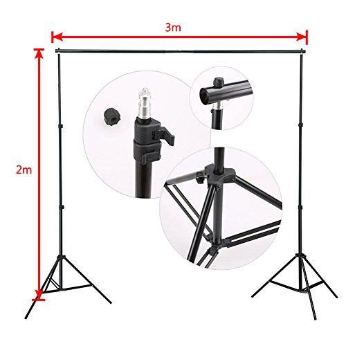Studioequipment
