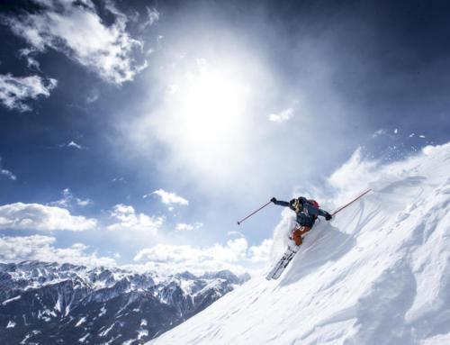 Skiparadies Ski)Hit Osttirol: Der Geheimtipp für große und kleine Wintersportler