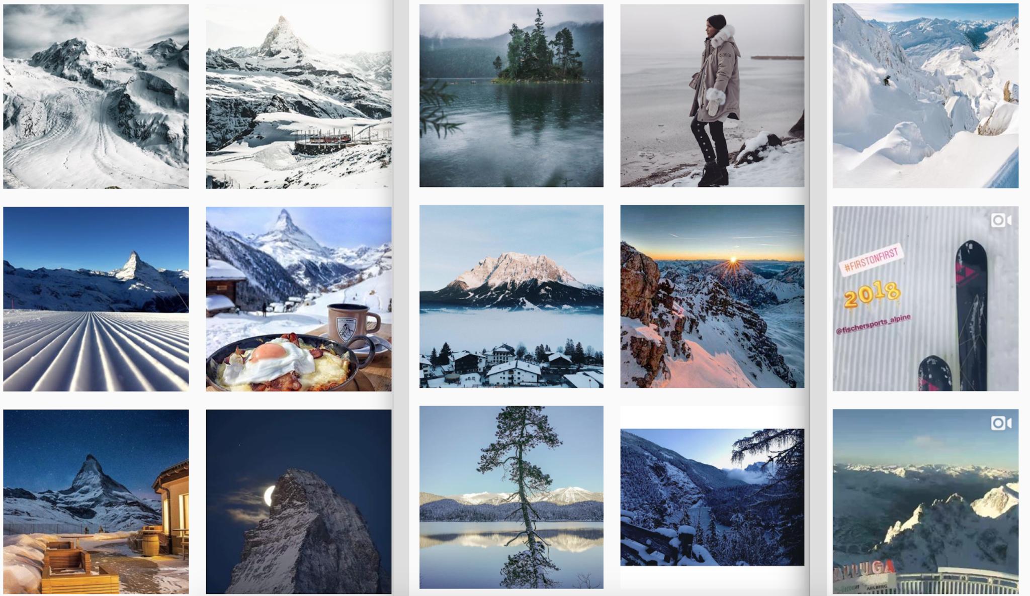 Top_Hashtags_Skigebiete_Deutschland_Österreich_Schweiz_Marius_Quast
