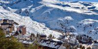 Sierra Nevada Spanien - Quelle: www.fti.de