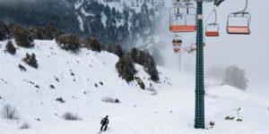 Skifahren Zypern - Quelle: www.fti.de