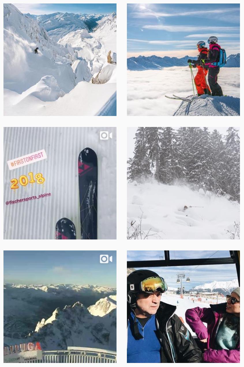 Skigebiete_StAnton_Instagram