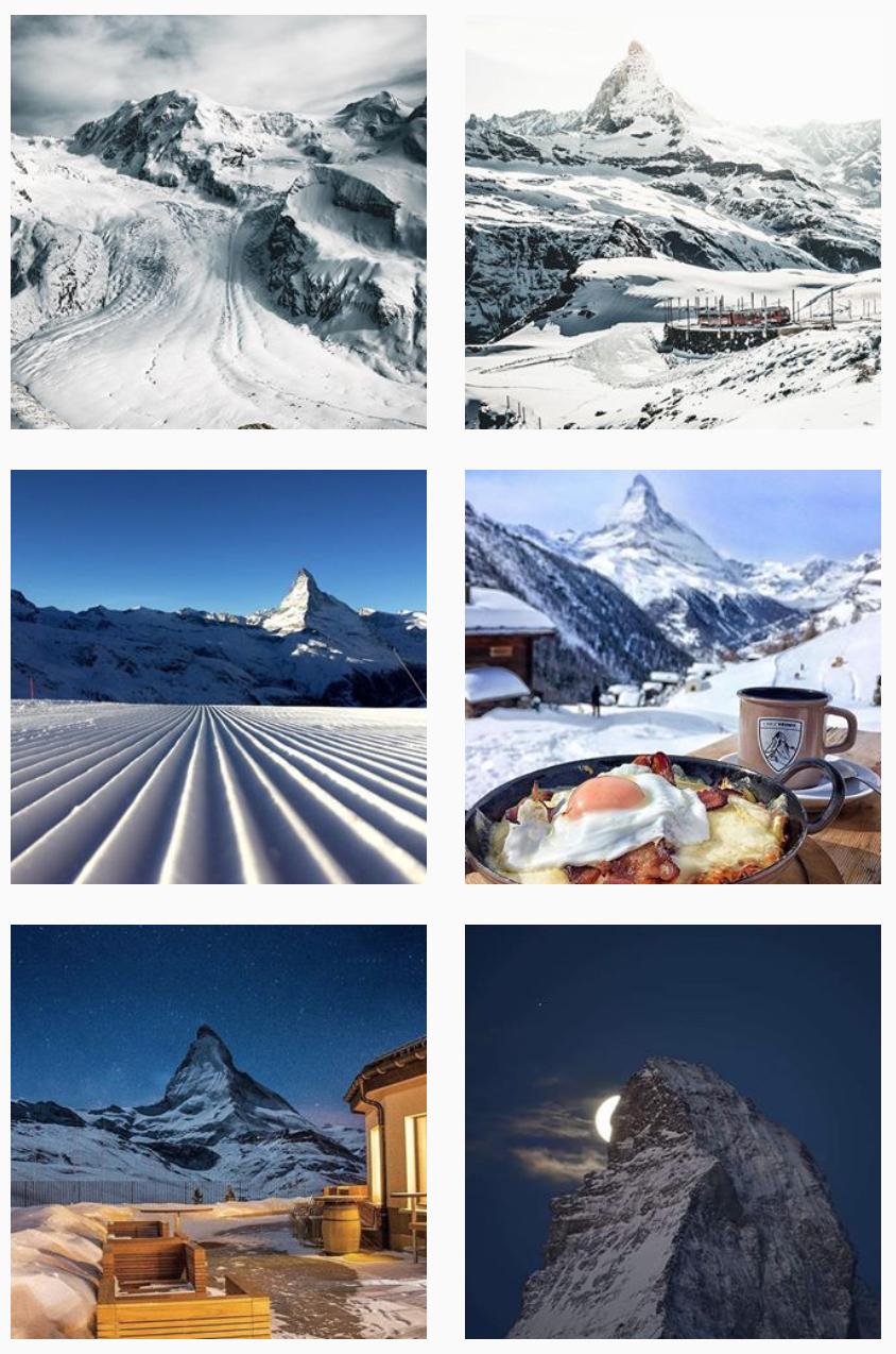 Skigebiete_Zermatt_Instagram
