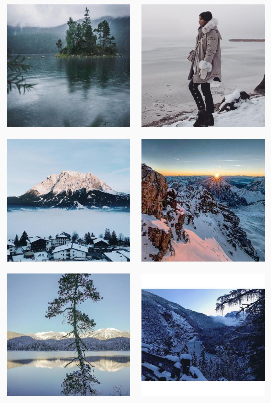 Skigebiete_Zugspitze_Instagram