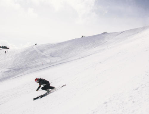 Skiurlaub in Leogang – meine 3 Highlights für eine perfekte Zeit