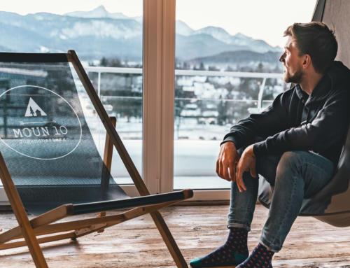 moun10 – Baublog zur Entstehung der sportlich-modernen Jugendherberge in Garmisch!