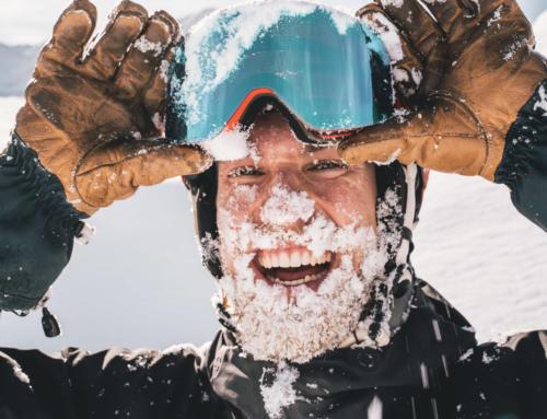 Lohnt sich die Snow Card Tirol für München'er?
