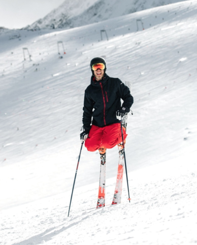 Marius_Quast_Welcher_Ski_Ist_Der_Richtige_Skifahrer