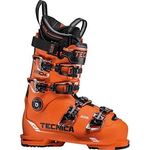 Skischuhe Auswahl Tipps: So findest du den passenden!