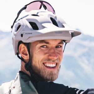 marius quast mountainbike